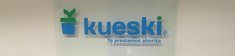 kueski cover