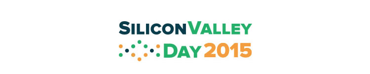 silicon-valey-day-2015