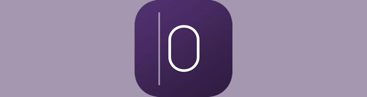 oftentype-app