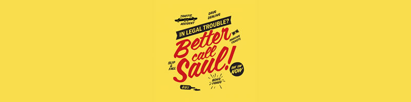 better-call-saul-cover