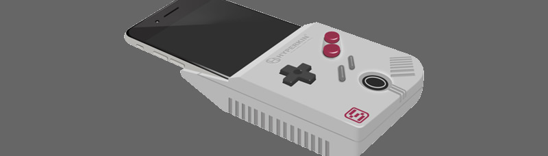 game-boy-iphone