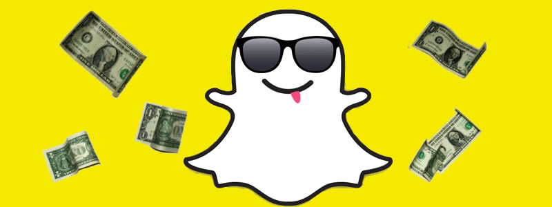 Nice-Snapchat-profiles-to-follow-for-tech-people